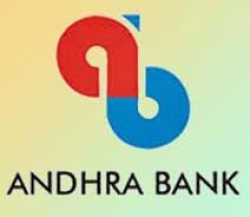 Andhra Banks