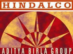 Hindalco Industries