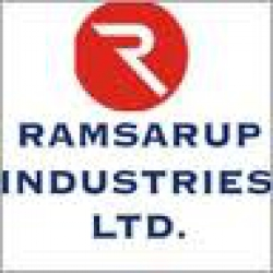 Ramsarup Industries